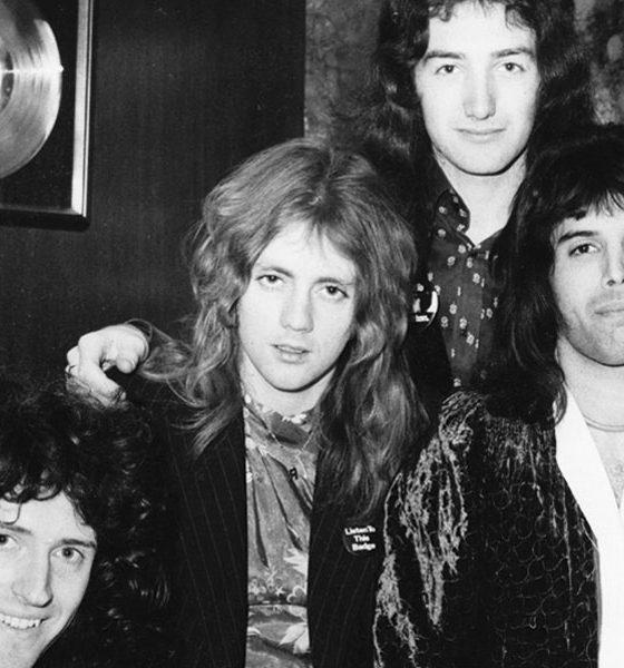 Queen-Killer-Queen-Greatest-Video-Series