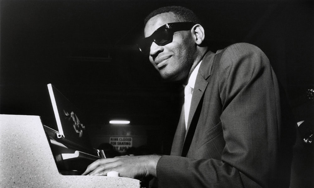 Ray-Charles-Gil-Evans-Acoustic-Sounds-Impulse-Records
