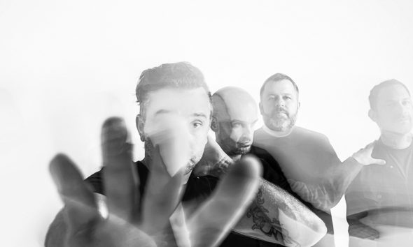 Rise-Against-Nowhere-Generation-Video