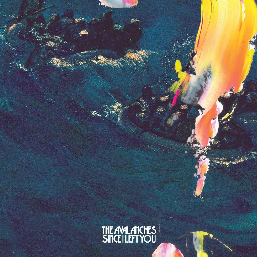 Avalanches-Since-I-Left-You-Deluxe-Reissue