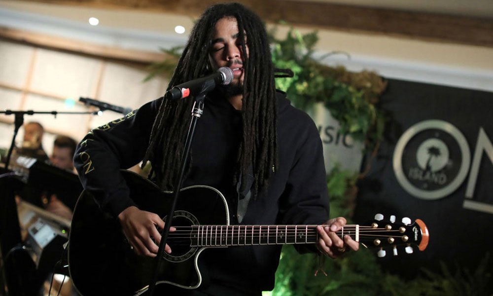Skip-Marley-Marley-Sessions-YouTube