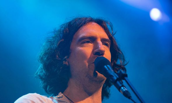 Snow-Patrol-Manchester-show-September