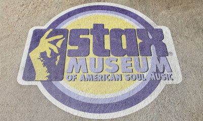 Stax Museum GettyImages 615200894