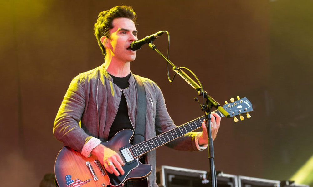 Stereophonics-Blossoms-Y-Not-Festival-2021