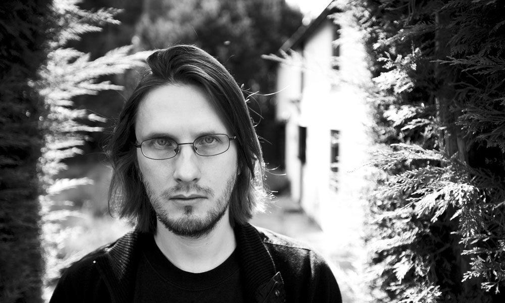Steven-Wilson-Nile-Rodgers-Personal-Shopper-Remix