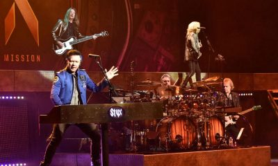 Styx-Collective-Soul-US-Tour