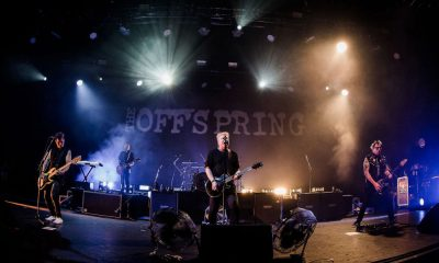 The-Offspring-UK-Ireland-Tour-Hives
