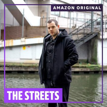 The-Streets-Lockdown-Sessions-Amazon-Originals