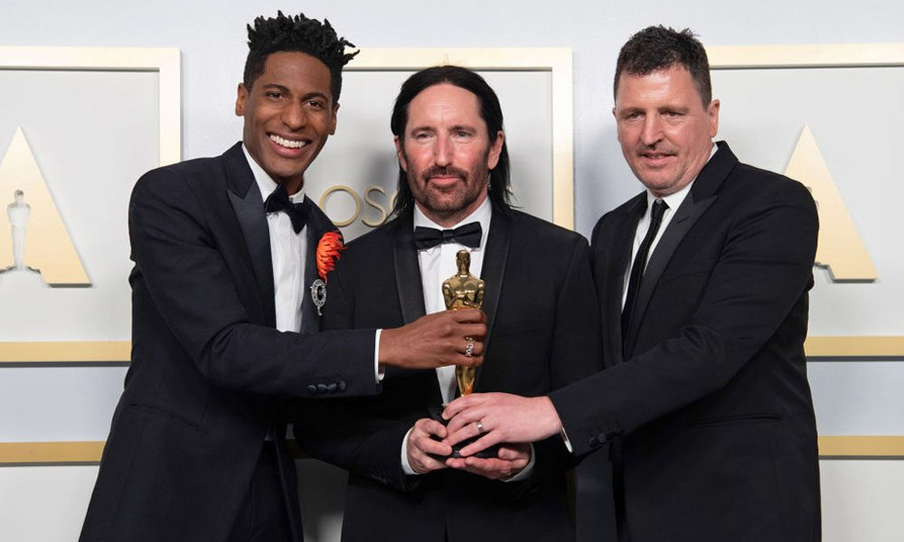 Soul-Nomadland-Oscars-2021