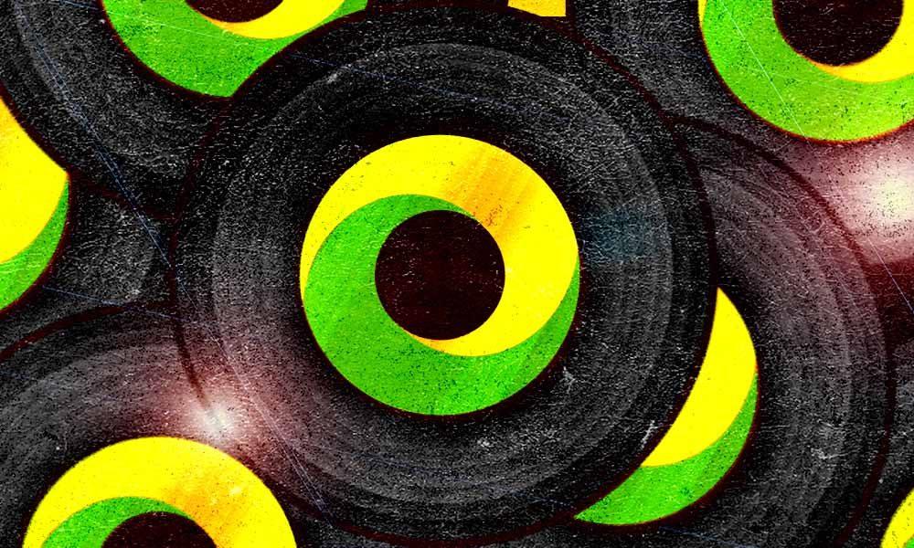 Best Reggae Songs list