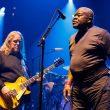 2021 Peach Music Festival Announces Allman Brothers 'At Fillmore East' 50th Anniversary Celebration