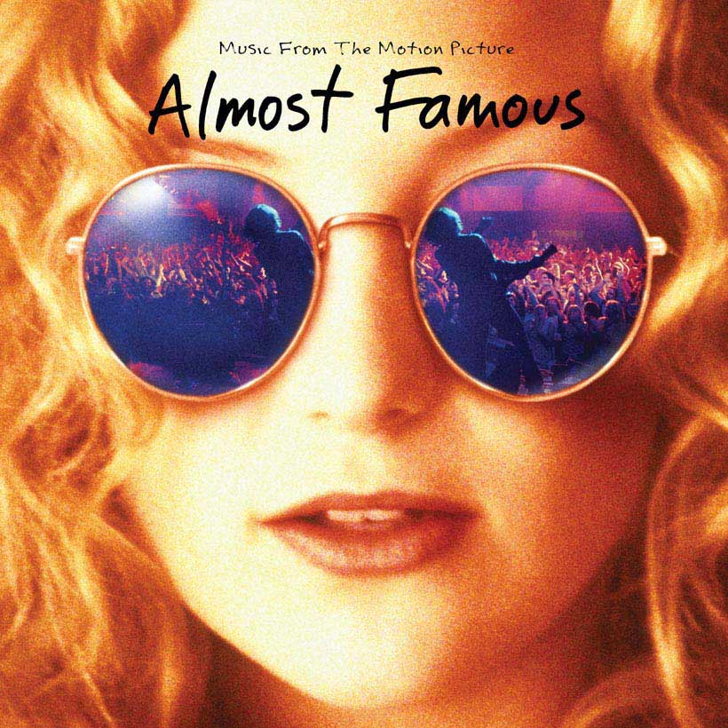Almost-Famous-Expanded-Editions-July-Release