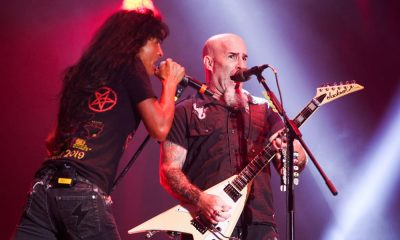 Anthrax-40-For-40-Web-Doc-Series