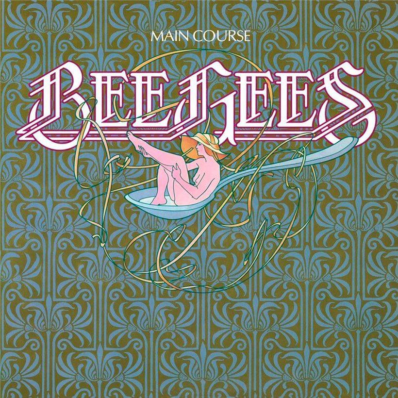 Bee Gees Main Course Quiz