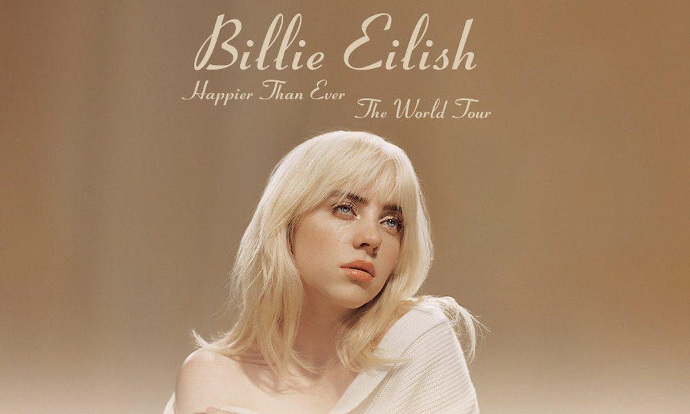 Billie-Eilish-Happier-Than-Ever-Tour