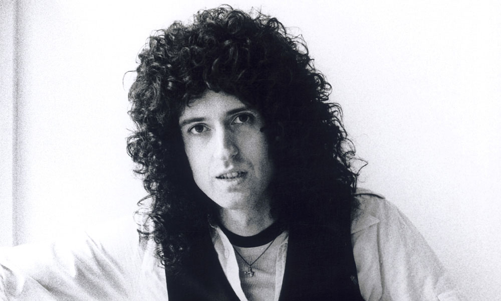 Queen-We-Will-rock-You-The-Greatest-Video-Series