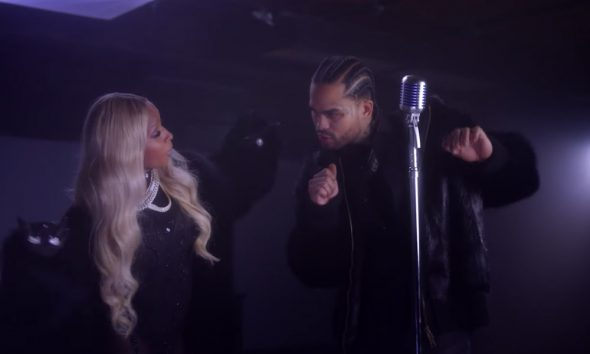 Dave-East-and-Mary-J.-Blige