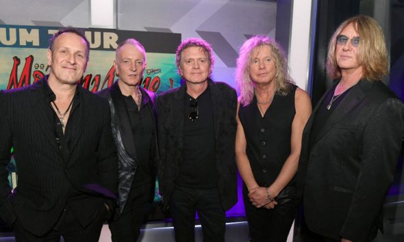 Def-Leppard-The-Stadium-Tour-North-America-2022
