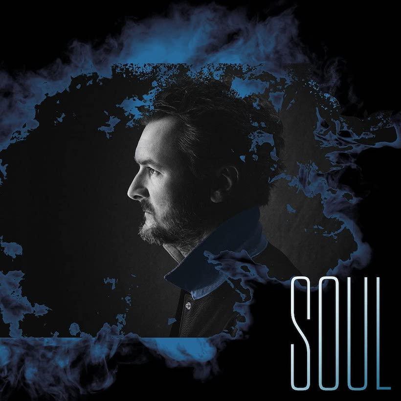 Eric Church Soul album