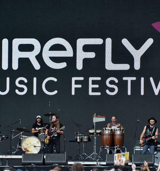 Tame-Impala-Billie-Eilish-Firefly-Festival-2021
