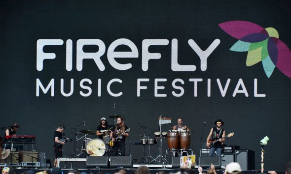 Tame-Impala-Billie-Eilish-Firefly-Festival-2021
