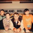 Glass Animals Shares Trippy 'Space Ghost Coast To Coast' Music Video