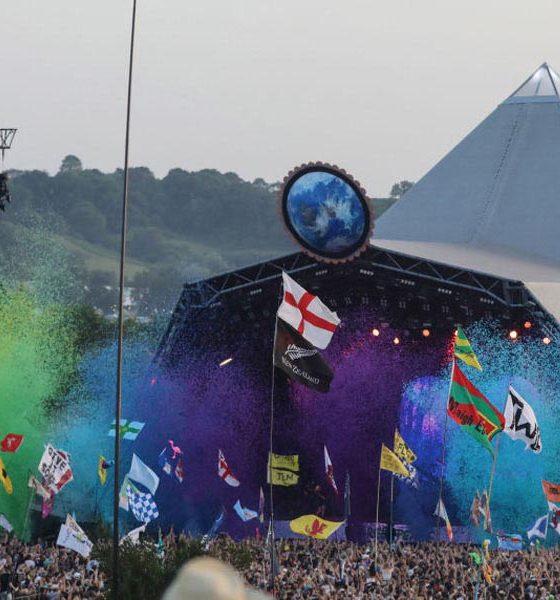 Glastonbury-Experience-To-Return-2021
