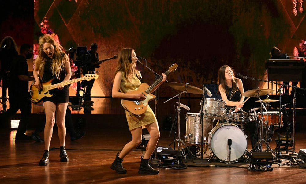 Haim-Rescheduled-One-More-Haim-UK-Dates