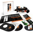 Impulse! Records Releases 60th Anniversary Box Set