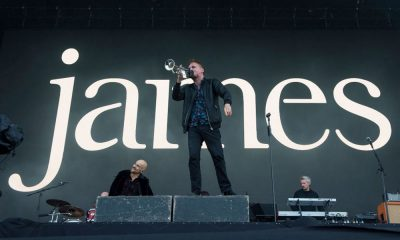 James-London-Post-Lockdown-Heritage-Live