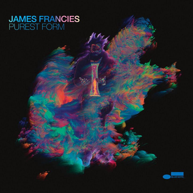 James-Francies-Purest-Form-Album-Out-Now