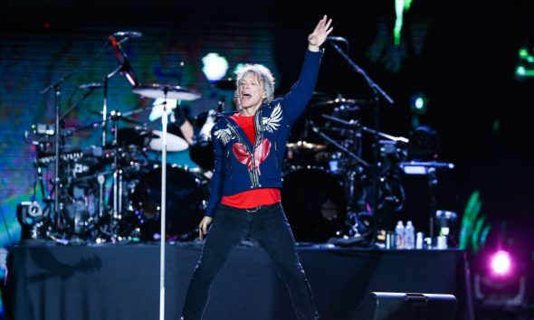 Jon-Bon-Jovi-Love-Rocks-NYC-2021