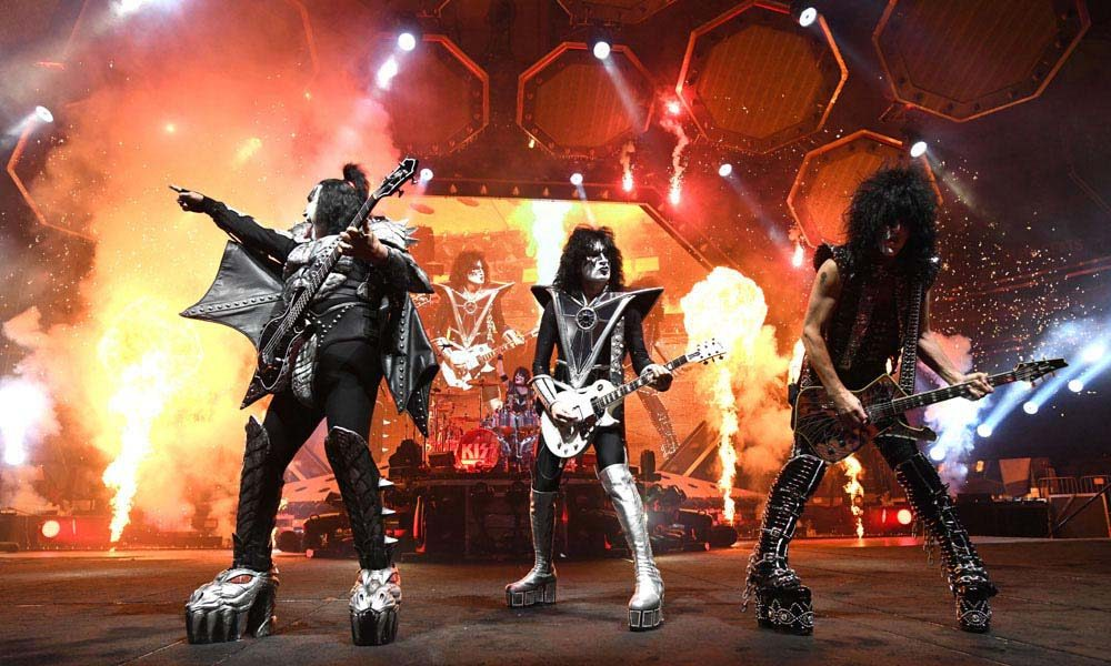 KISS-European-End-Of-The-Road-Dates