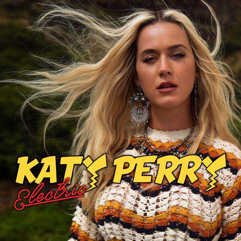 Katy-Perry-Pokemon-Electrc-Single
