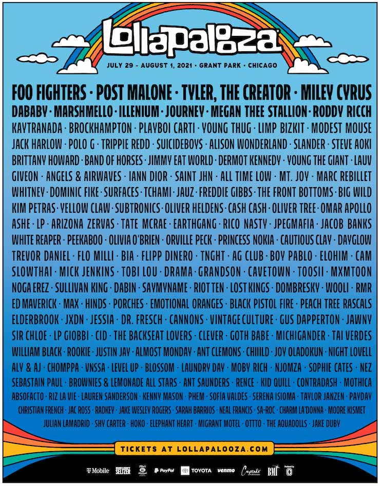 Lollapalooza-2021-lineup