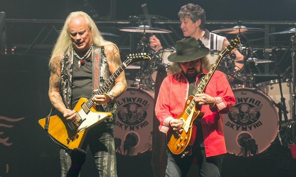 Lynyrd-Skynyrd-Big-Wheels-Turnin-US-Tour