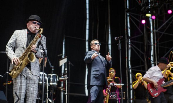 Madness-Arena-Tour-UK-Ireland-2021