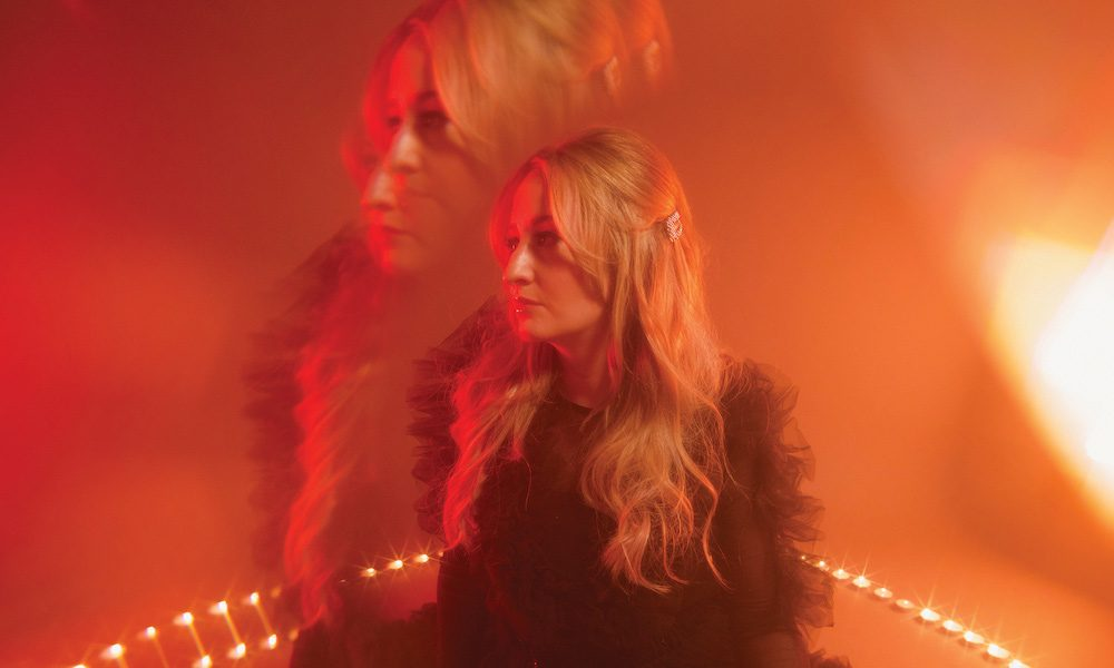 Margo-Price-Long-Live-The-King