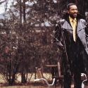 Motown And UMe Celebrate 50th Anniversary Of Marvin Gaye's 'What's Going On'