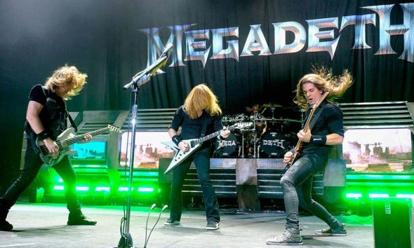 Megadeth-Lamb-Of-God-Reschedule-North-American-Tour