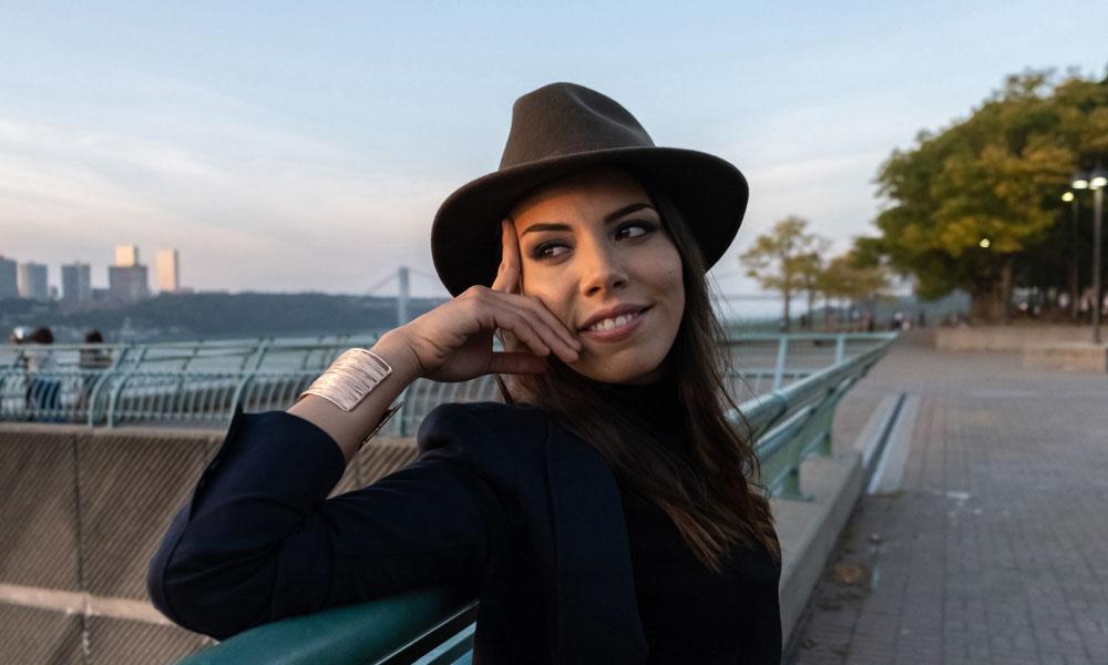 Melissa-Aldana-Signs-Blue-Note-Records