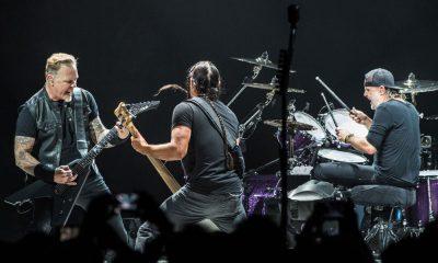 Metallica-Download-Reloaded-Sky-Arts-TV