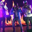 Migos Return With Their First Single Of 2021, 'Straightenin'
