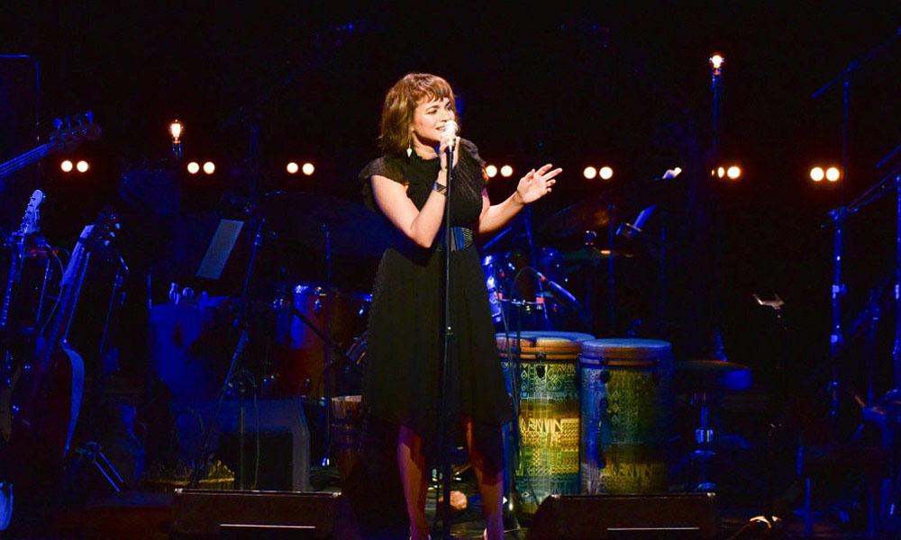 Norah-Jones-Livestream-Pick-Me-Up-Off-The-Floor