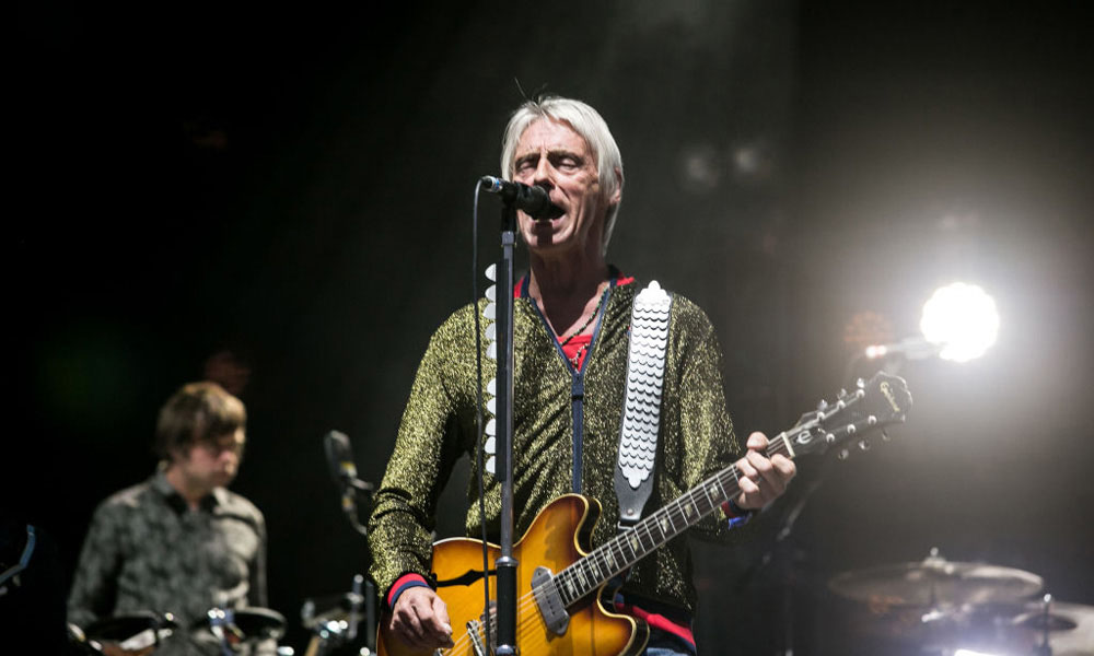 Paul-Weller-Fat-Pop-Volume-One-Out-Now