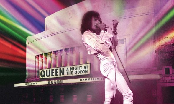 Queen-A-Night-At-The-Odeon-The-Greatest-Video