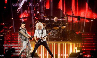 Queen-Adam-Lambert-UK-Europe-Rhapsody-Tour-2022