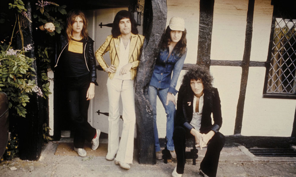 Queen-Hyde-Park-1976-Greatest-Video-Series
