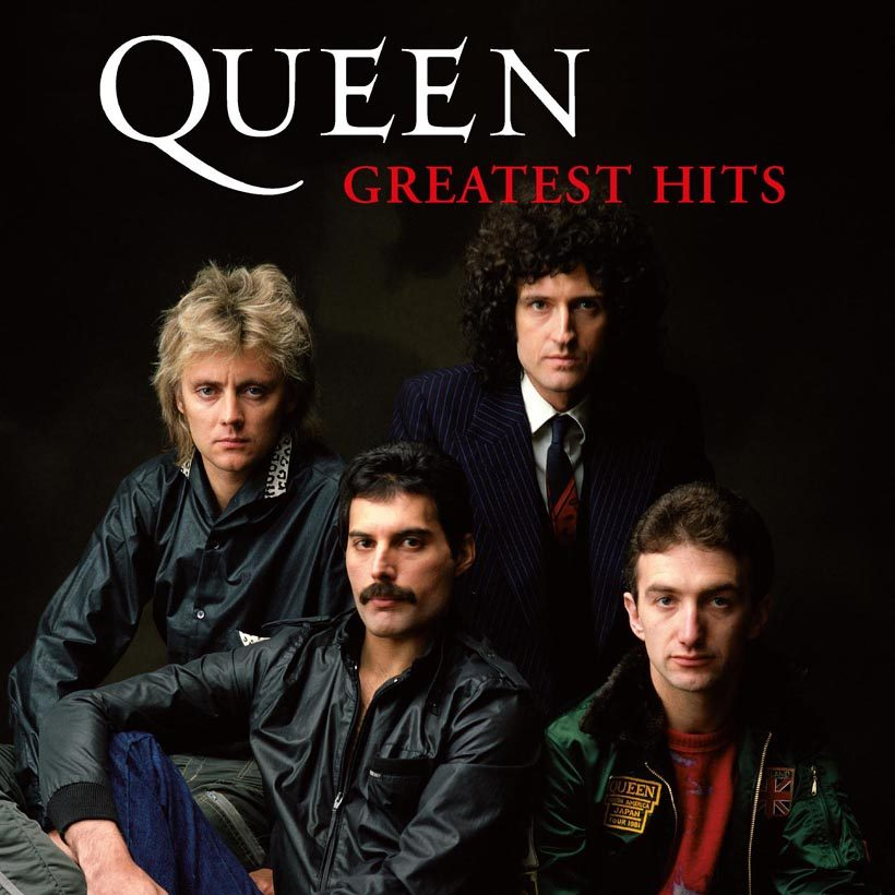 Queens-Greatest-Hits-New-Collectors-Editions