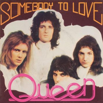 Queen-Somebody-To-Love-Greatest-Video-Series
